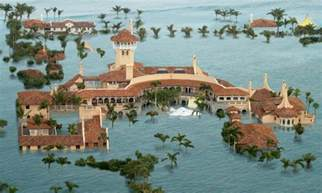 is at mar a lago palm beach at risk from trump s withdrawal from paris accord gossip extra