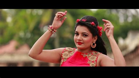 Wedding Song Kannada by Kannada Pre Wedding Song From Siddharth Photography Quot O