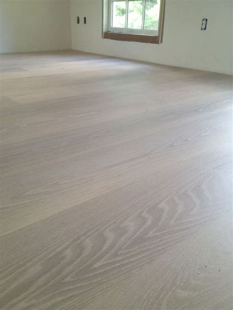 87 best images about Eco Floor on Pinterest   Herringbone