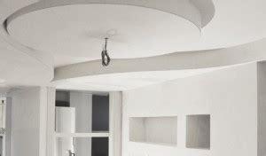 abbassamenti soffitti soffitti controsoffitti abbassamenti in cartongesso