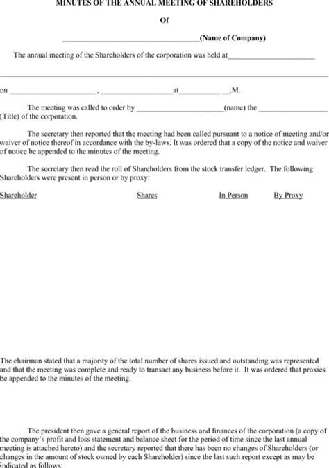 10 minute resume builder sle resume for sales associate