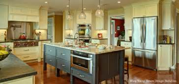 the most incredible kitchen decorating trends regarding inviting design interior