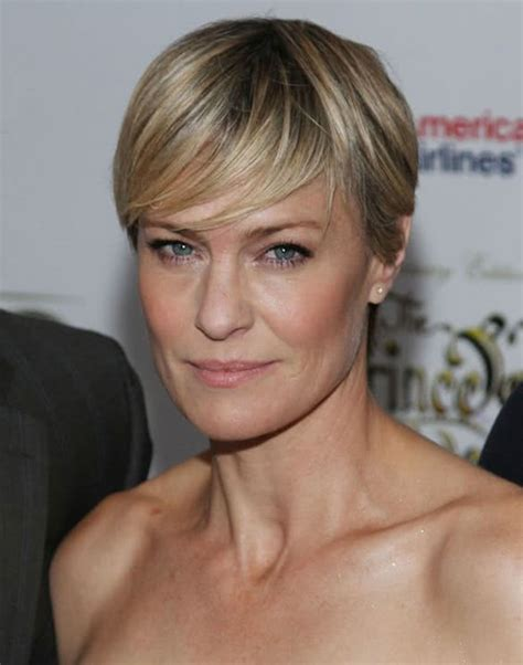 robin wright s hair color change in house of cards robin wright haircut the ultimate guide