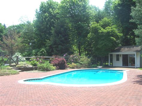 pool pics file private swimming pool jpg