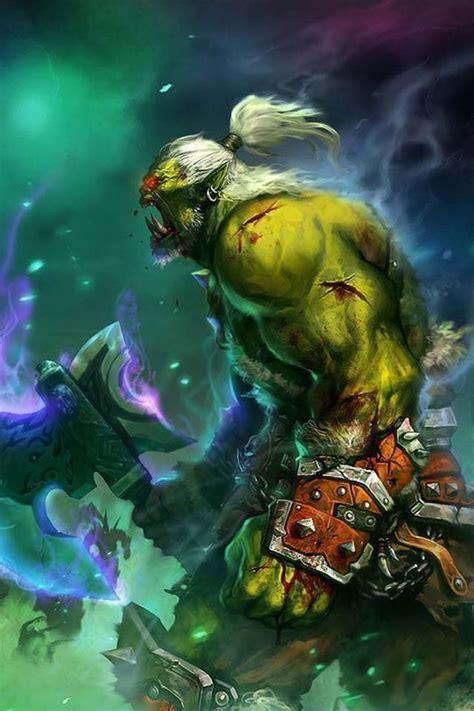 wow gold best vip world of warcraft gold shop vipgoldscom 116 utvalda world of warcraft id 233 er av adelaidahmoreno