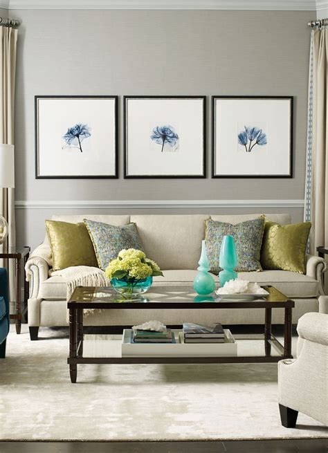 bernhardt chair and ottoman 17 best images about bernhardt sofas sectionals on