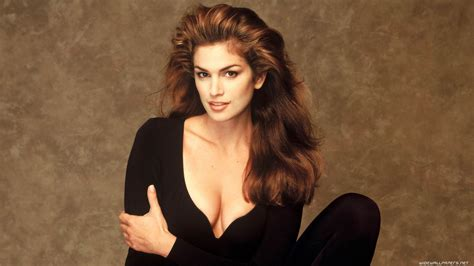hd wallpapers 1920x1080 celebrity cindy crawford celebrity desktop wallpapers hd and wide