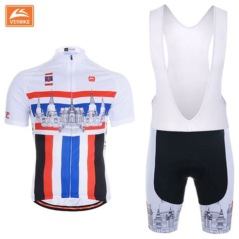 desain jersey road bike aliexpress com buy mens mountain bike jerseys road