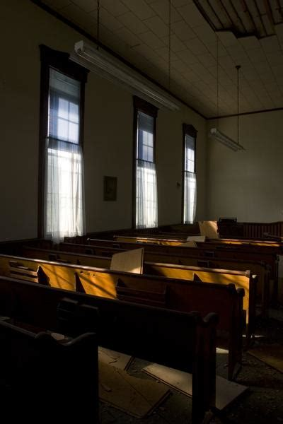 Nice Findlay Ohio Churches #4: Large__MG_2039.jpg