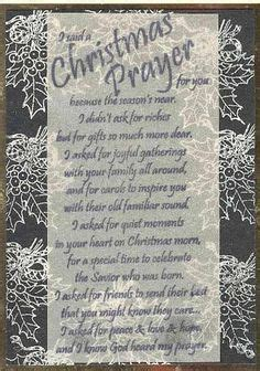 christmas verses images   christmas verses christmas christmas quotes