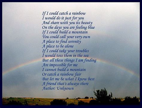 my pet connection inspirational â tailsâ of adoption books best 25 rainbow poem ideas on welcome poems