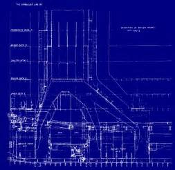 Blueprint Of A Room All Things Titanic Blueprints