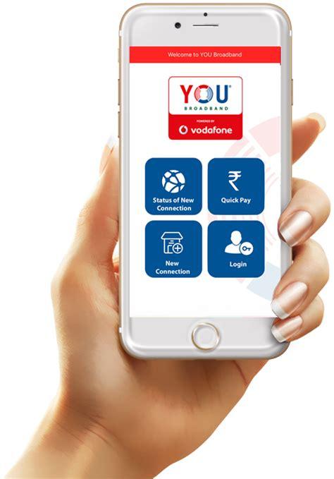 ap mobile you broadband mobile app