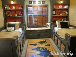 Pirate Bedroom Ideas Pirate Room Decor For Kids