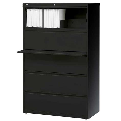 Wooden Lateral Home Office File Cabinet Storage Cabinet Lateral Office File Cabinets