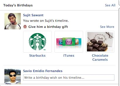 best send starbucks gift card via facebook noahsgiftcard - Send A Starbucks Gift Card
