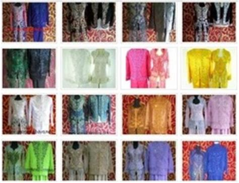 Sprei Ovj pasar klewer info toko pakaian pasar klewer grosir baju muslimah murah jual pakaian