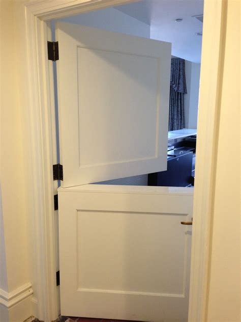 Interior Stable Door Interior Stable Door Interior Stable Doors For Houses Interior Stable Doors For Houses 10