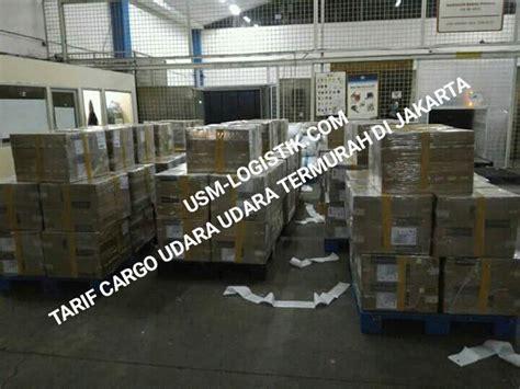 Jasa Expedisi Murah by Jasa Expedisi Pengiriman Barang Paling Murah Usm Logistic