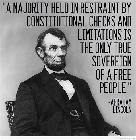 was abraham lincoln rich best inspirational abraham lincoln quotes