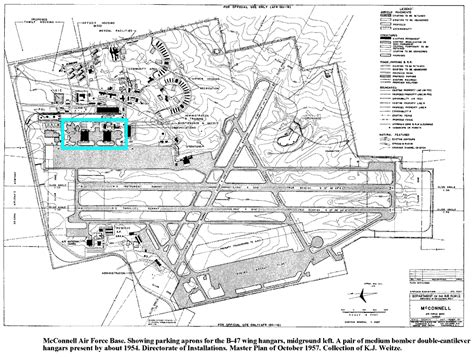 mcconnell afb housing floor plans mcconnell afb