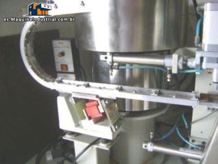 ntg alimentadores ata 250 d con alimentador del eje destorroador maquina