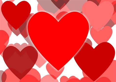 inkscape tutorial heart inkscape tutorial to draw a heart with the bezier tool
