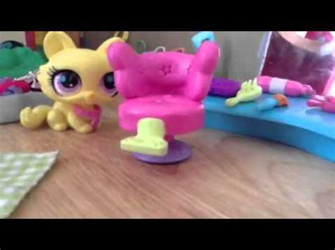 lps house tour lps house tour youtube
