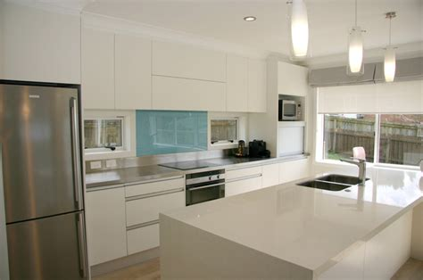 innovative kitchen design ideas modern contemporary minimalist kitchen design