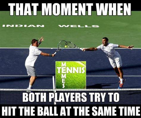 Tennis Meme - tennis memes atpwtamemes twitter