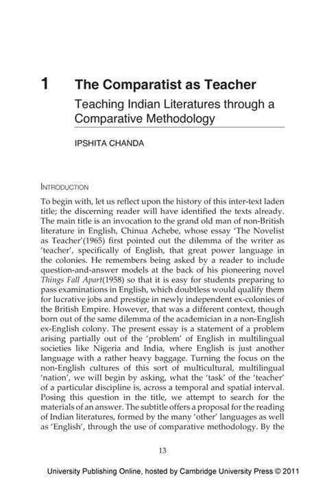 Write A Comparative Essay by Comparative Essays Comparative Essay Thesis Statement Comparison Essay Essay Comparison