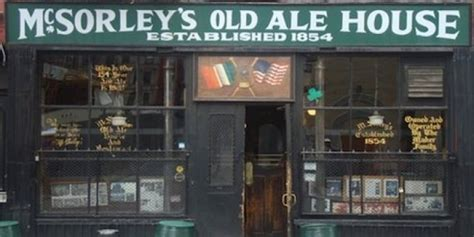 old ale house america s best irish bars huffpost