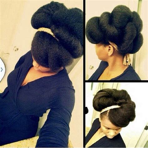 wedding updos that lays flat intertwined with jems 938 best images about locs coils braids and twists i on