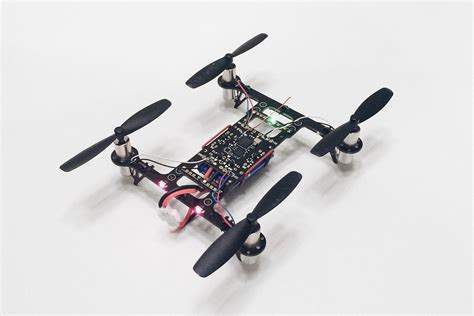 micro quadcopter image gallery small quadcopter