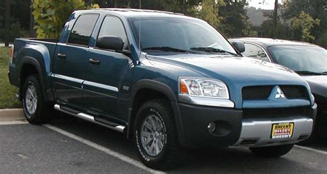 how do cars engines work 2007 mitsubishi raider security system beautifull cars mitsubishi raider amazing pictures reviews