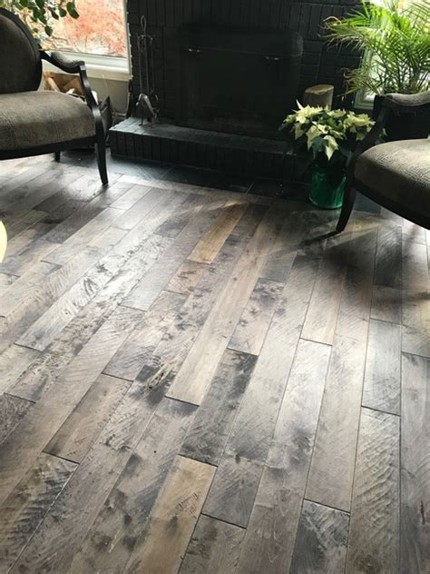 Milton Hardwood Floors   Floor Laying & Refinishing in