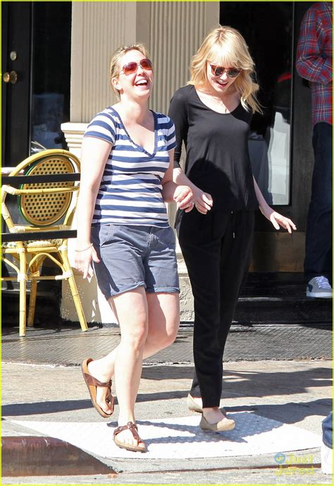 emma stone family emma stone family time with andrew garfield s brother