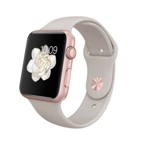 Apple 42mm Gold apple iwatch price in pakistan buy apple iwatch 42mm