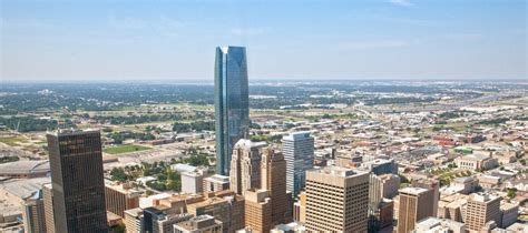 city of okc economic development