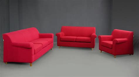 Top Quality Sofa by Hotel Practical Top Quality Sofa Set Living Room Furniture