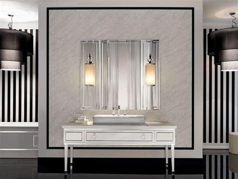 190 best italian design images on pinterest bathroom best 25 italian designers ideas on pinterest italian