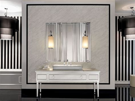 art deco bathroom mirror cabinet 729 best art deco images on pinterest arquitetura art