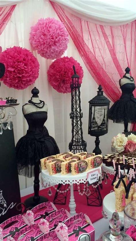 ideas de decoraciones para quinceaneras tema paris como debe ser tu fiesta de 15 a 241 os tem 225 tica paris