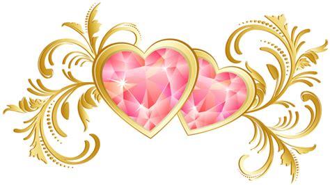 crear imagenes png online gratis im 225 genes de corazones 22 san valent 237 n ideas y material
