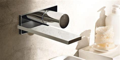 migliori rubinetti bagno rubinetteria bagno e cucina delle migliori marche euroedil