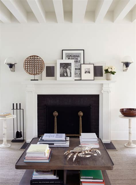pinterest predicts the top home trends for 2016 popsugar home uk black white and organic shades pinterest predicts the