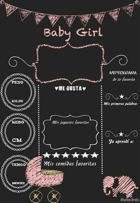 tutorial chalkboard picsart pin by love shabby on imprimibles pinterest