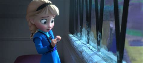 elsa film wiki frozen wallpaper and background 1920x856 id 502531