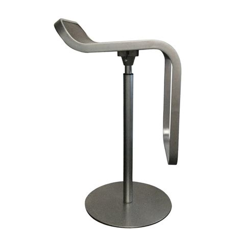 zuo modern bar stool furniture zuo modern equino adjustable swivel counter