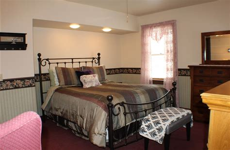 bed and breakfast south haven mi chambre d h 244 te south haven et b b black river inn bed and
